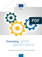 esf_technicalpaper_good_governance_en.pdf
