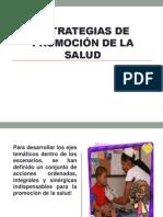 Estrategias de Promoción de la Salud.pptx