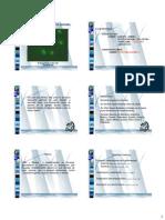 NEOSPOROSIS.pdf