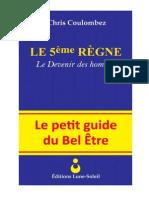 le 5è règne.le devenir des hommes_ChrisCoulombez_ed.LS.12.pdf
