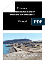 Expo Contextforweb