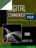 DC M tech