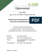 Diplomarbeit-SvenMoeller.pdf