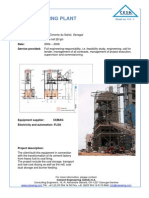CESA-projects.pdf