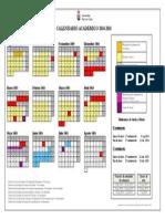 calendario academico_2014-2015.pdf