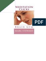 meditation-clicks.pdf