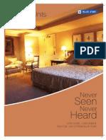 FCU Leaflet