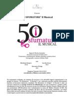 50SIlMusical_Scheda.pdf