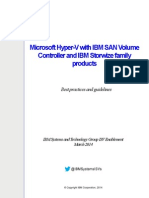 Hyper-V BPG StorwizeSVCfamily_ v 2.3.b Final