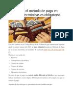 sistemas de pago.docx