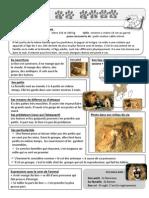 le lion.pdf