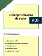 2.- Conceptos basicos de redes.ppt