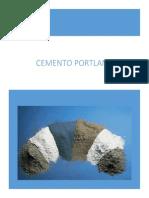 cementoportland-140306203151-phpapp01.pdf