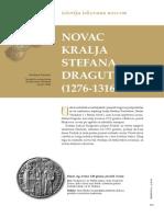 B03-04-2010-Novac.pdf