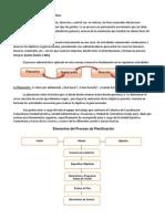 Análisis del Proceso Administrativo.docx