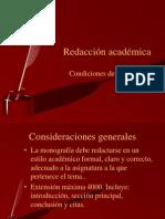 Artículo académico.pptx