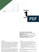 fundamentos-linux-u10r6s11-tema1-introduccion.pdf