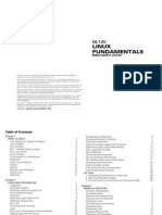 fundamentos-linux-u10r6s11-temario.pdf