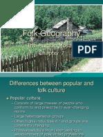 Folk Geography - Part I [EDocFind.com]