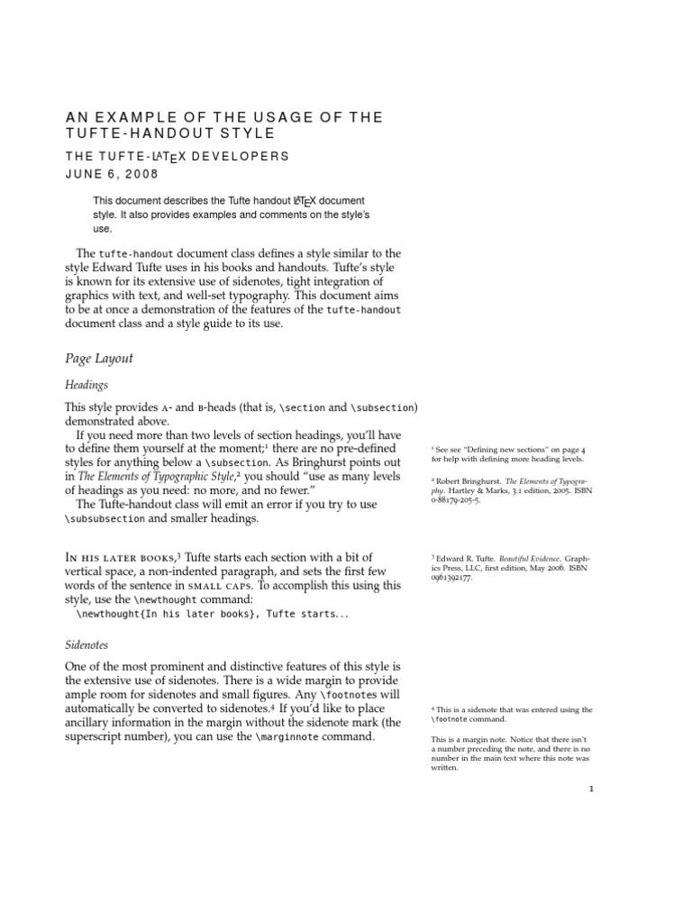 Sample Handout   Letter Case   Paragraph