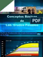 CURSO_BASICO_CRUDO_PESADOS_Y_EXTRAPESADOS.ppt