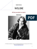 WILDE__Version+Lectura.pdf