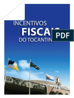 Cartilha Incentivos.pdf