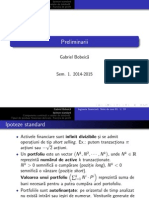curs 2 ing.pdf