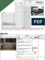 scania 1.pdf