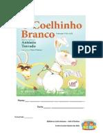 ocoelhinhobranco-guiaodeleitura-140208171849-phpapp01-140329055750-phpapp01.docx