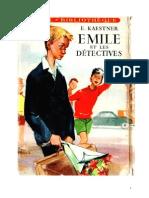 IB Kaestner Erich Emile et les détectives 1958.doc