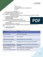 Resumo MIP.pdf