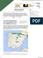 Los mejores hayedos de España.pdf