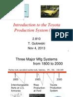 15-TPS.pdf