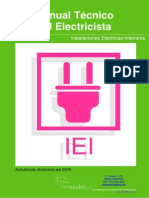 Manual Técnico Electricista.pdf