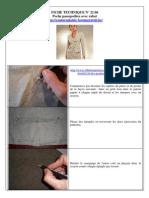 comment faire une poche à rabat.pdf