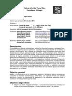 B-0362.pdf