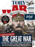 HistoryOfWar201408.pdf