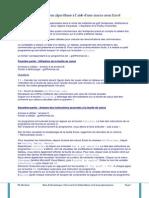 bainAlgo1.pdf