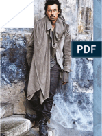 Haider Ackermann.pdf