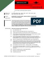 M20_313A.pdf