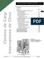 Cap. 3 Centros de Carga e Interruptores de Circuito.pdf