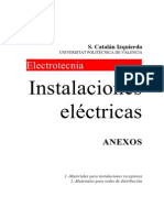 Instalaciones+Electricas.Anexos.pdf