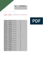 S_listing--ui--group_g0cxrj74ftaskx3h_0810-121716_default.xls