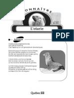 Connaître - L_otarie.pdf