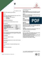DELFIX CM Adhesive