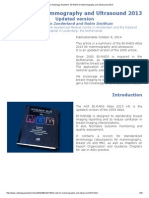 The Radiology Assistant _ Bi-RADS for Mammography and Ultrasound 2013