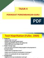 EDU3108 - T Peringkat Perkembangan Guru.pdf