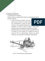Ejemplo Parking utilizando automata Zelio y lenguaje Escalera.pdf