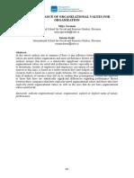ML12_117.pdf